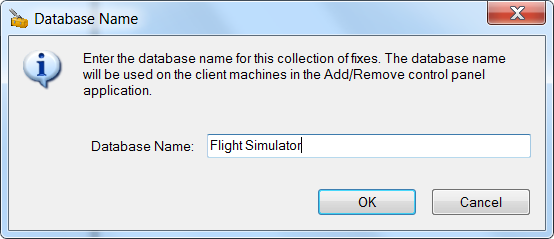 How To Force Microsoft Flight Simulator X: Steam Edition To Run As A